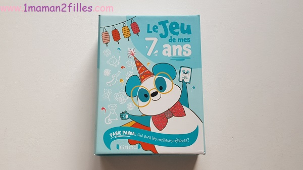 jeux-5-ans-lottie-cartes-pandi-panda