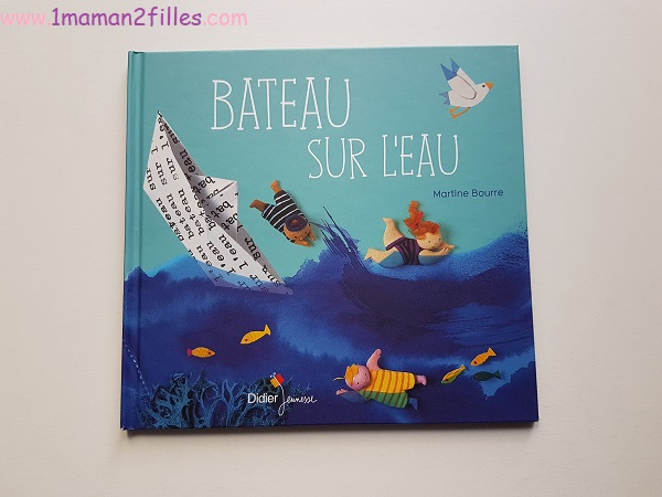 livre-didier-jeunesse-carotte-patte-sorciere-loup