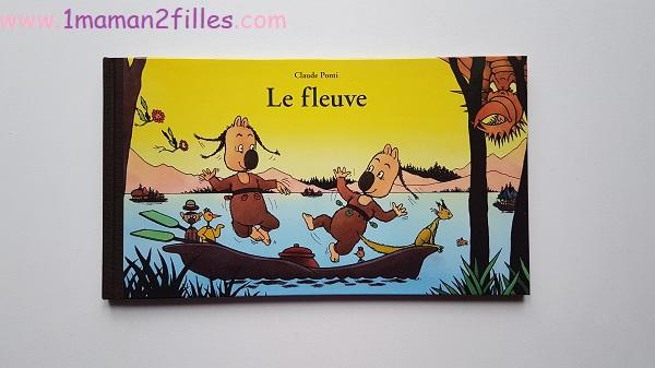 livres-enfants-clafoutu-sorciere-tilly-amis-renard-blanc-fleuve-dongding-oolong