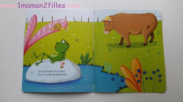 1maman2filles-livres-enfants-fables-de-la-fontaine-5