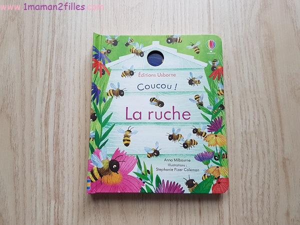 -usborne-cordonnier-lutins-ruche-abeilles