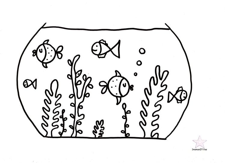 poisson-avril-printables-gratuits